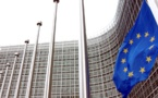 Cinq candidats à l'Élysée contestent la primauté du droit européen