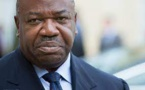 Le président gabonais Ali Bongo cité dans les «Pandora Papers»