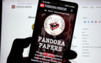 PANDORA PAPERS : Le manège incestueux des Russes au Niger (par Moussa Aksar)