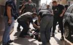 Chaos au Liban : une manifestation à Beyrouth fait quatre morts