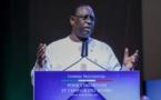 Volonté ferme du Président Macky Sall de démocratiser les chances des jeunes par l'équité territoriale et une politique inclusive.