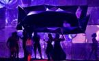 « Beach party » en Arabie saoudite : bikini, mixité et boissons sans alcool