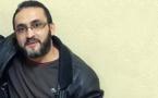 Un journaliste algérien du quotidien Liberté sort de prison