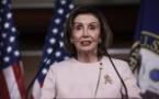 Accord sur les réformes de Biden : « Nous y sommes presque », affirme Nancy Pelosi