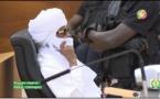 Hissein Habré, le risque d'une (presque) peine capitale