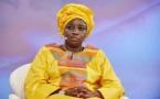 Aminata Touré Vs Jean-David Levitte: duel sur terrorisme et sécurité à Marrakech