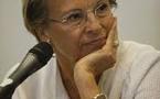 Bombardement de Bouaké : Alliot-Marie, Villepin et Barnier au banc des accusés