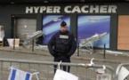 """France """"Quatre services de sécurité connaissaient les fournisseurs d'armes de Coulibaly"""""""