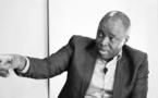 MOUHAMADOU MBODJ (COORDONNATEUR GENERAL DU FORUM CIVIL): «On ne gouverne pas contre son peuple»