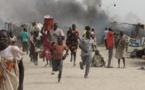 SOUDAN DU SUD: Au moins 272 morts dans des affrontements