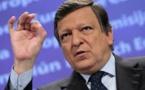 PANTOUFLAGE: José Manuel Barroso cède aux sirènes de Goldman Sachs