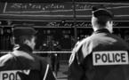 FRANCE : Le commanditaire des attentats du 13 novembre identifié