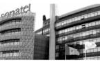 L'Artp exige 13,959 milliards de Sonatel et pointe des fraudes chez les opérateurs