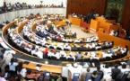 DEMOCRATIE REPRESENTATIVE : Un ex-modèle nommé Sénégal…