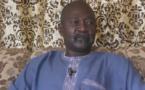 Sénégal, Un Pays En déliquescence, Paroles Donneurs