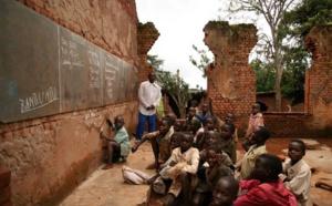 Partenariat mondial pour l'éducation : le Sénégal et la France dirigeront la conférence de financement à Dakar