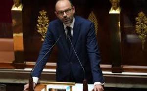 Harcèlement sexuel: Philippe appliquera la tolérance zéro à ses ministres