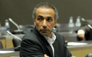 France: la santé de Tariq Ramadan compatible avec sa détention, selon des médecins (sources proches)
