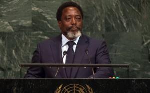 RDCongo: projet de visite conjointe des patrons de l'ONU et de l'UA