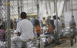 Au Texas, l'immigration clandestine est aussi une activité juteuse