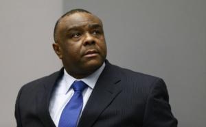 RD Congo: Bemba de retour le 1er août à Kinshasa, annonce son parti