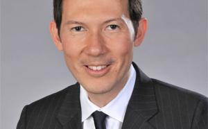 """Benjamin Smith, un """"fin tacticien"""" pour reprendre les rênes d'Air France-KLM"""