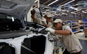 Des industriels américains s'opposent aux taxes contre la Chine