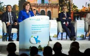 Le Pacte mondial de l'Onu sur les migrations adopté à Marrakech