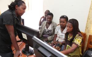 Commerce électronique : l'Île Maurice en tête des achats en ligne en Afrique