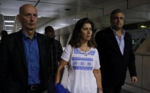 Le Venezuela refuse l'entrée de députés européens du PPE