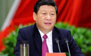 Six chiffres pour mieux comprendre le discours de Xi Jinping à la Conférence sur le Dialogue des civilisations asiatiques