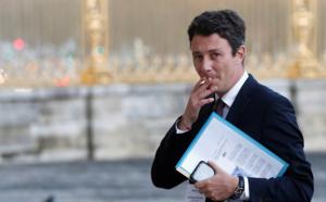 LaRem rejette toute idée de primaire pour les municipales à Paris