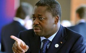 Togo : la présidentielle fixée au 22 février 2020