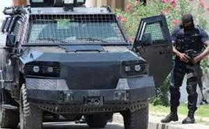 Projet de loi sur la sécurité intérieure : Vers l'abrogation de l'arrêté du 20 juillet 2011 dit arrêté «Ousmane NGOM»