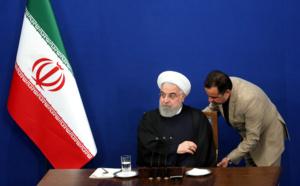Les USA refusent de suspendre les sanctions internationales