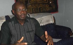 Sras-Covid-2 au Sénégal : un mois après, optimisme et vigilance de rigueur