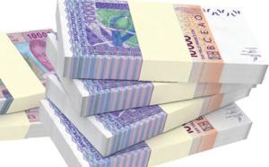 LA FIN DU FRANC CFA ? BON DEBARRAS ! (par Demba Moussa Dembélé, Economiste)