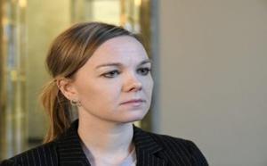Finlande : elle démissionne pour dépense indue d'argent public