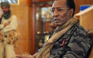 Le Tchad bride internet face aux «messages haineux»