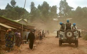 RDC : l'ONU avance un bilan provisoire du massacre en Ituri