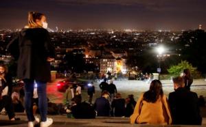 Coronavirus: 26.771 nouveaux cas de contamination en 24 heures en France