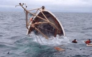Emigration irrégulière : les océans redeviennent des cimetières opérationnels pour des centaines de migrants sénégalais