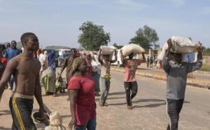 Le Nigeria déplore une augmentation de décès liés à la fièvre jaune
