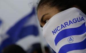 Au Nicaragua, la prison à perpétuité pour les féminicides