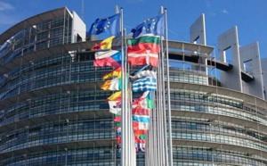 Vaccins : L'UE «conteste» les explications d'AstraZeneca qui boude
