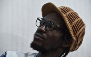 Mali : Trois experts de l'ONU dont Alioune Tine demandent l'abandon des poursuites contre le journaliste Ras Bath et ses coaccusés