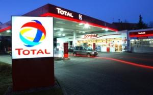 Total Sénégal va payer des dividendes record et sa valeur grimpe sur la BRVM, mais…