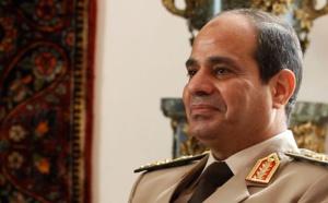 EGYPTE: HRW appelle à commuer les peines de mort de 12 Frères musulmans