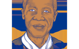Seybani Sougou : « Papa Oumar SAKHO est complice du coup d'état constitutionnel de Macky Sall en 2016. En voici les preuves.»
