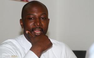 Arrestation de l'ex-directeur de cabinet de l'ancien président malien IBK